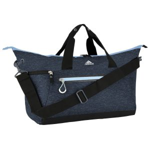 Adidas Studio Duffel Bag For Women