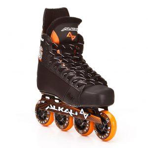 Alkali Hockey CA3 Roller Skates