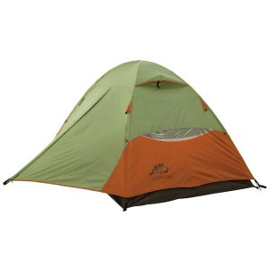 Alps Mountaineering Taurus 4-Season 4-Person Tent