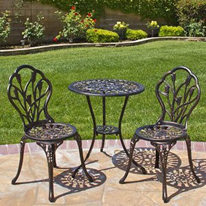 Best Choice Products Outdoor Patio Furniture