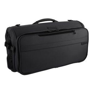 Briggs & Riley Tri-Fold Garment Bag