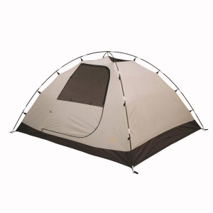 Browning Greystone 4-Person Tent