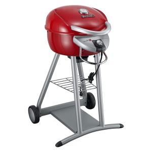 Char-Broil TRU Infrared Patio Bistro Electric Grill