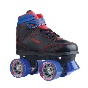 Chicago Sidewalk Roller Skates For Boys