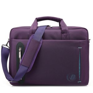 CoolBell Messenger Laptop Bag For Women