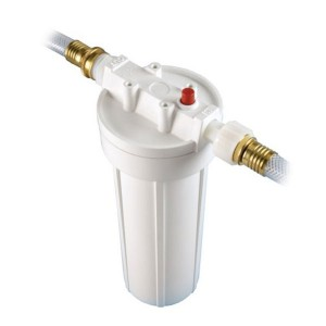 Culligan RVF-10 Level 1 Recreational Vehicle External Water Filter