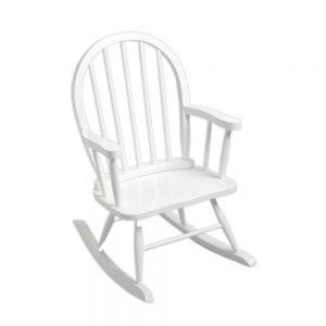Gift Mark Windsor Children's 3600 Rocking Chair