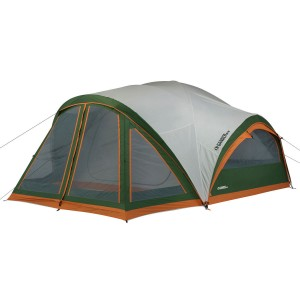 Gander Mountain Grizzly 10-Person Dome Tent