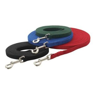 Guardian Gear Cotton Web Training Lead