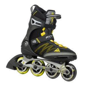 K2 Skate F.I.T X Pro Inline Skates For Men