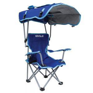 Kelsyus Kids' Canopy Chair
