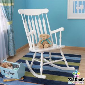 KidKraft Hill Country Rocking Chair