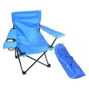 Kids' Folding Camp Chair by Redmon