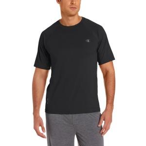 Champion Powertrain Performance T-shirt For Men