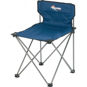 Mountain Trails Ridgeline Quad chair