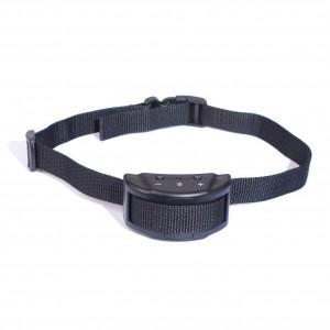 Oternal Electronic No Bark Control Dog Collar