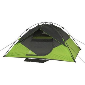 Ozark Trail Instant Dome 4-Person Tent