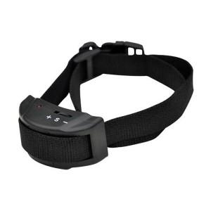 Petiner Electronic No Bark Control Dog Training Collar