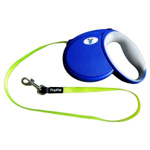 PupPal Pro Retractable Dog Leash