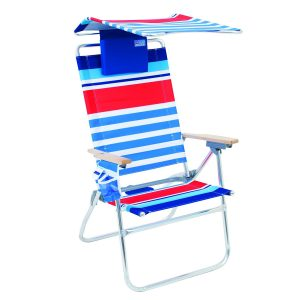 Best Beach Chair Reviews Buying Guide March 2021 Buy Now Signal