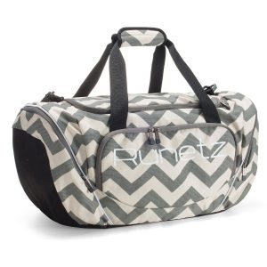 Runetz Gym Bag Travel Duffle Large For Women