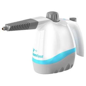 Steamfast SF-210 Everyday Handheld Steam Cleaner
