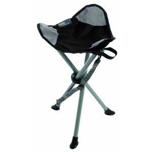 TravelChair Tripod Slacker Chair