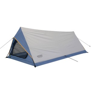 Wenzel Two-Person Hiker Tent