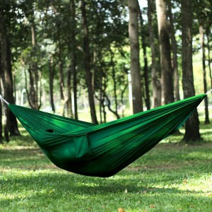 Yes4All Ultra Light Double and Single Hammocks