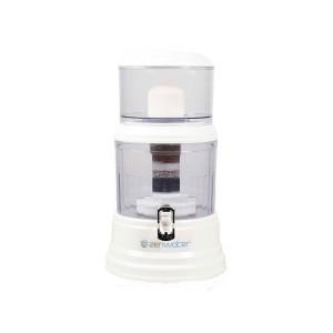 Zen Water Systems 4 Gallon Countertop Water Filter