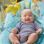 Best Baby Gliders