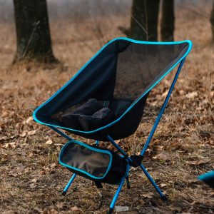 Best Backpacking Chair • Reviews & Buying Guide (January 2021)