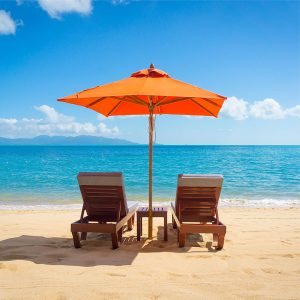 Best Beach Umbrella Anchor • Reviews & Buying Guide (January 2021)