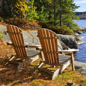 Best Camping Rocking Chair • Reviews & Buying Guide (April 2021)
