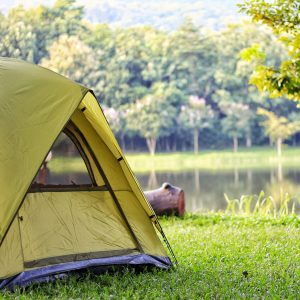 Best Camping Tent • Reviews & Buying Guide (May 2021)