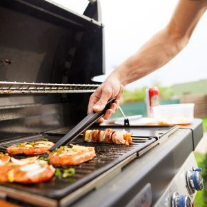 Best Gas Grill • Reviews & Buying Guide (November 2020)