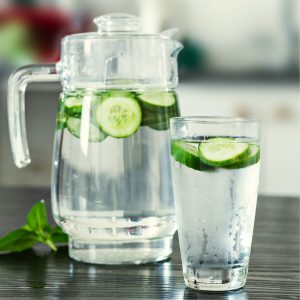 Best Glass Pitcher • Reviews & Buying Guide (November 2020)