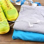 Best Gym Clothes