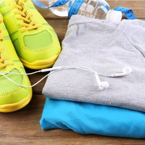 Best Gym Clothes • Reviews & Buying Guide (January 2021)