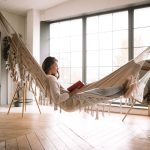 Best Indoor Hammock