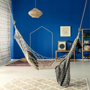 Best Indoor Hammock Hanging Kit • Reviews & Buying Guide (April 2021)
