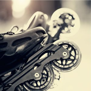 Best Inline Skates • Reviews & Buying Guide (January 2021)