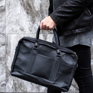 Best Laptop Bag • Reviews & Buying Guide (November 2020)