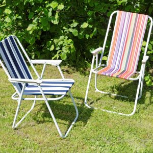 Best Lawn Chair • Reviews & Buying Guide (December 2020)
