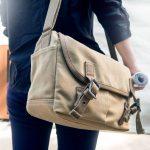 Best Messenger Bag