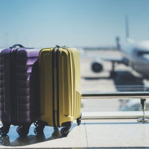 Best Nicole Miller Luggage • Reviews & Buying Guide (July 2021)