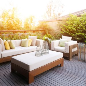 Best Patio Furniture • Reviews & Buying Guide (February 2021)