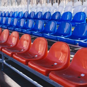 Best Portable Stadium Seat • Reviews & Buying Guide (January 2021)