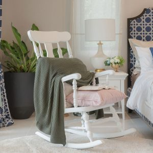 Best Rocking Chair Cushions • Reviews & Buying Guide (January 2021)