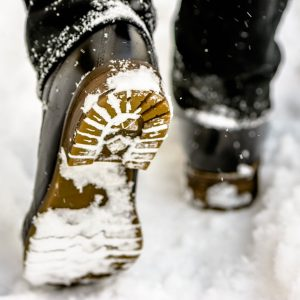 Best Snow Boots • Reviews & Buying Guide (December 2020)